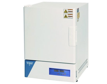 J-100S/M Gravity convection incubator