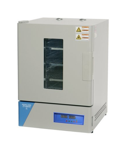 J-300S /  J-300M Forced drying convection oven