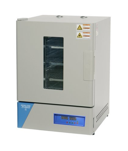 J-NDS1 / JNDS2 Gravity drying convection oven